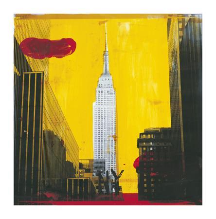 tony-soulie-new-york-01