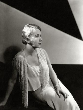 tony-von-horn-vanity-fair-march-1931