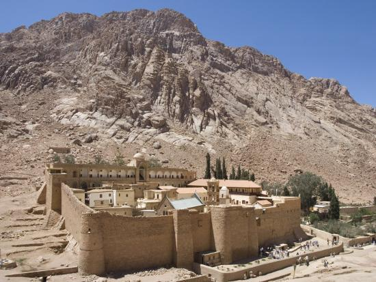 mount sinai chatrooms What is the location of the real mount sinai is the traditional location for mount sinai in egypt correct, or is mount sinai actually in saudi arabia.