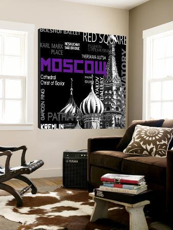 top-creation-moscow