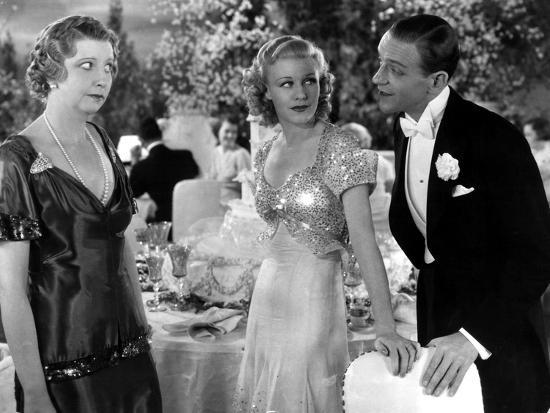 top-hat-helen-broderick-ginger-rogers-fred-astaire-1935