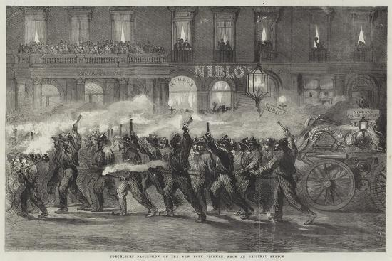 torchlight-procession-of-the-new-york-firemen
