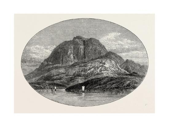 torghatten-from-the-east-torghatten-is-a-mountain-on-torget-island-in-bron