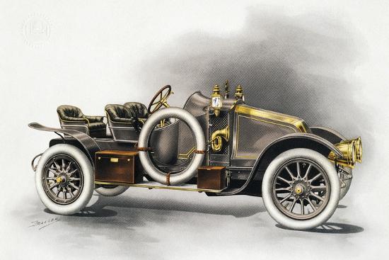 torpedo-type-cg-renault-motor-car-renault-catalogue-1911-france-20th-century