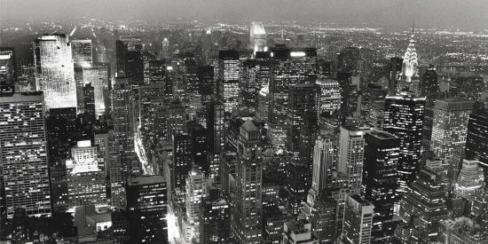 torsten-hoffmann-view-from-empire-state-building-new-york