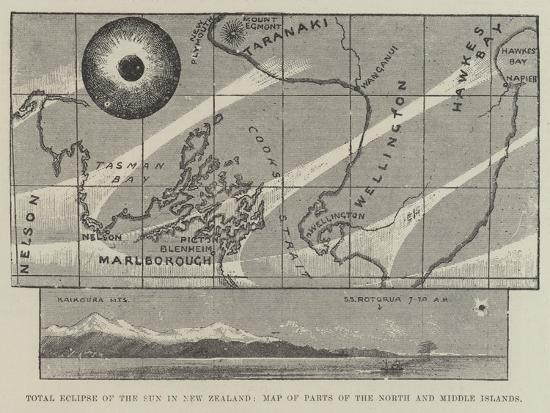 total-eclipse-of-the-sun-in-new-zealand-map-of-parts-of-the-north-and-middle-islands