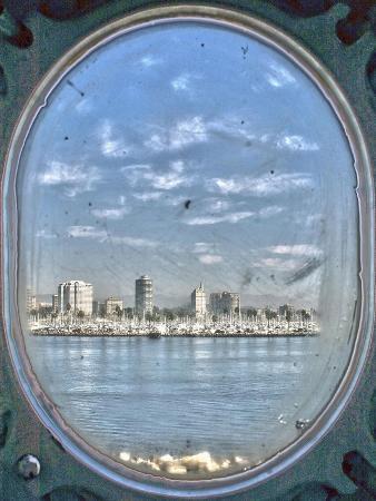 toula-mavridou-messer-porthole-views
