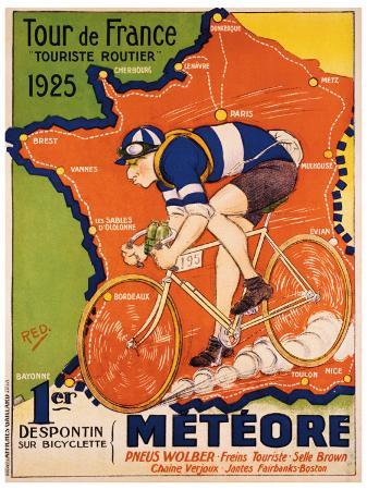 tour-de-france-c-1925