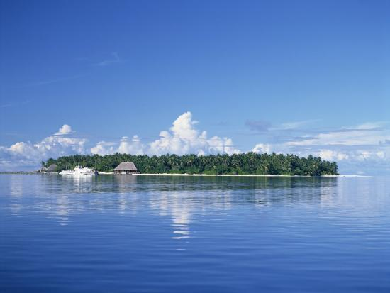 tovy-adina-tropical-island-with-palm-trees-surrounded-by-the-sea-in-the-maldive-islands-indian-ocean