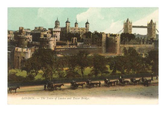 tower-of-london-and-bridge-london-england