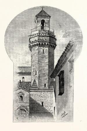 tower-of-st-nicholas-cordova-spain