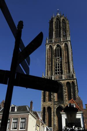 tower-of-the-cathedral-of-saint-martin-14th-century-utrecht