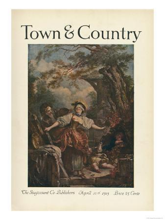 town-country-april-10th-1915