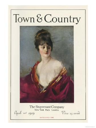 town-country-april-10th-1919