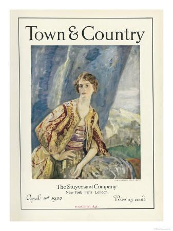 town-country-april-10th-1920