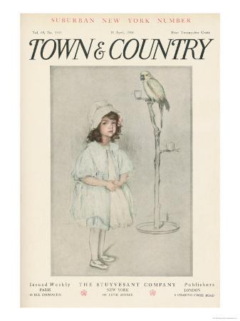 town-country-april-11th-1914