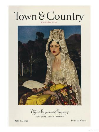 town-country-april-15th-1923