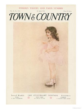 town-country-april-18th-1914