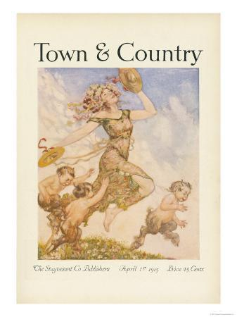 town-country-april-1st-1915