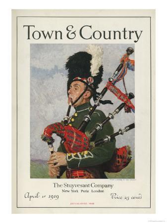 town-country-april-1st-1919