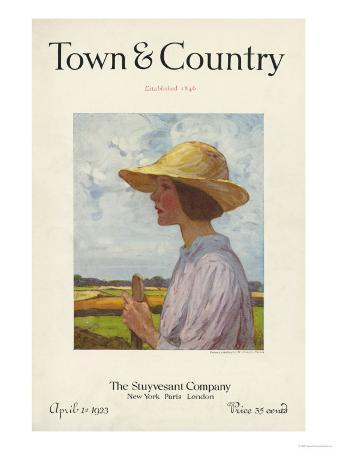 town-country-april-1st-1923