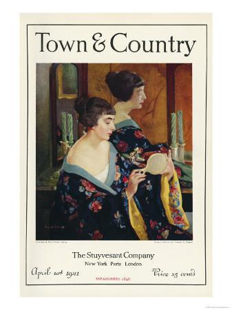 town-country-april-20th-1921