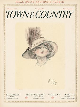 town-country-april-25th-1914