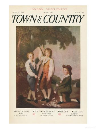 town-country-april-4th-1914