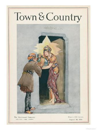 town-country-august-10th-1916
