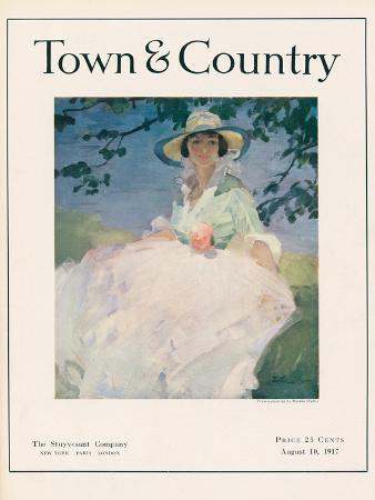 town-country-august-10th-1917