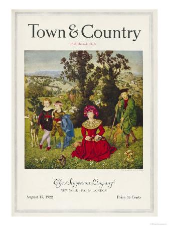 town-country-august-15th-1922