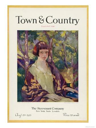 town-country-august-15th-1923