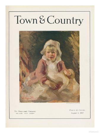 town-country-august-1st-1917