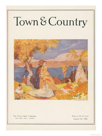 town-country-august-20th-1916