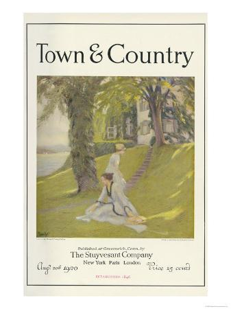 town-country-august-20th-1920