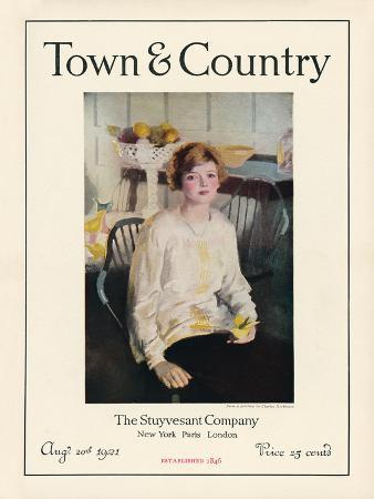 town-country-august-20th-1921