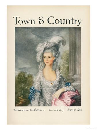 town-country-december-10th-1915