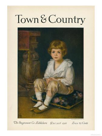 town-country-december-10th-1916
