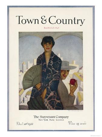 town-country-december-15th-1922