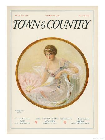 town-country-december-19th-1914