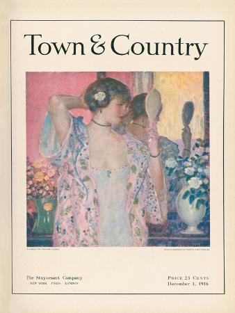 town-country-december-1st-1916