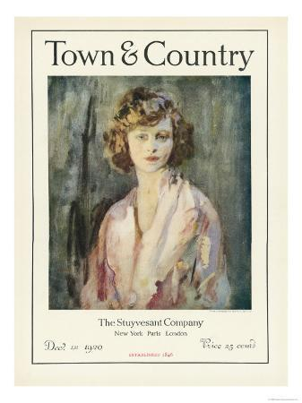 town-country-december-1st-1920