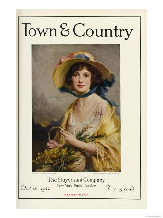 town-country-december-1st-1921