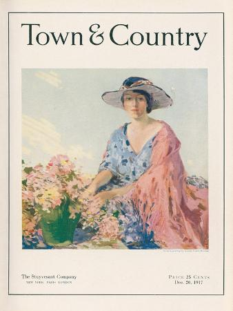 town-country-december-20th-1917
