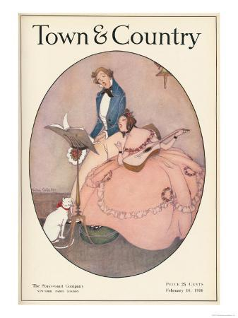 town-country-february-10th-1916