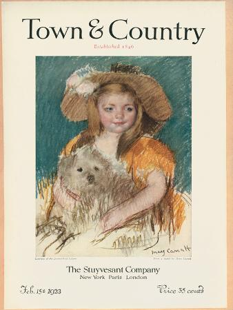 town-country-february-15th-1923