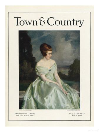 town-country-february-1st-1918