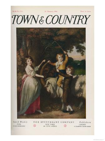 town-country-february-21th-1914