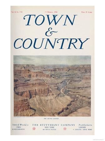 town-country-february-7th-1914