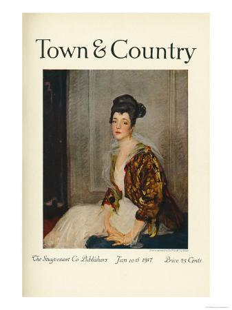 town-country-january-10th-1917